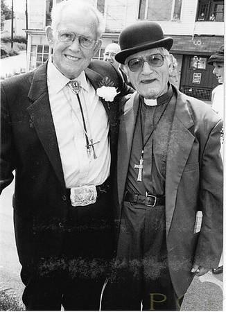 Kerns and Ken Mercer (1)