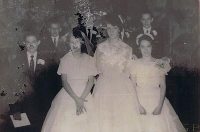 1961Confirmands