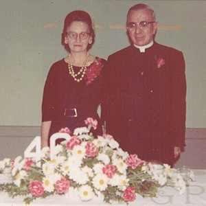 Helen and Rev  Camin (1)