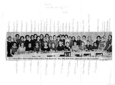 Ladies Guild picture (1)