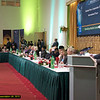 Ref 027:   Hadhrat Khalifatul Masih V addressing the Peace Symposium