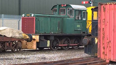 0-6-60DM  D1186    30/04/16