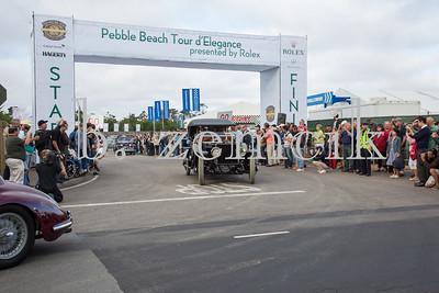 PB 08-13-2015 Thurs-0039