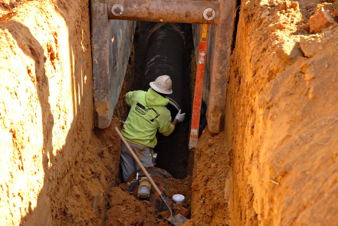 DSC_7875 pipe lube