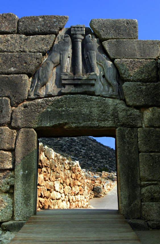 Mycenae1