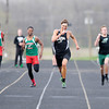 Don Knight | The Herald Bulletin<br /> Pendleton Heights Track Invitational on Thursday.