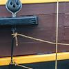 Lady Waskington Sailing ship