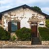 Larkin house Monterey