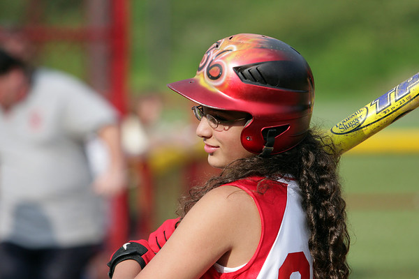 Penn Hills Softball Tournament Volume 1