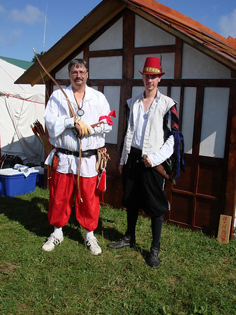 Pennsic War XXXVII