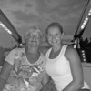 Mom & Amy