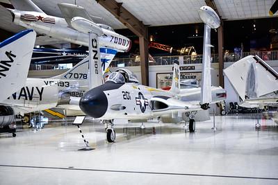 pen-air-museum-61