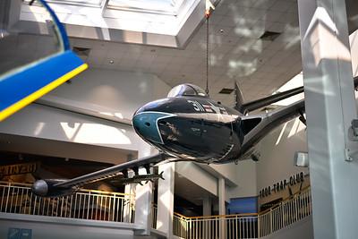 pen-air-museum-32
