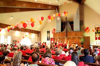 IMG_5587jcarrington stp 12 pentecost
