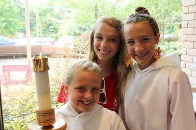 IMG_5571jcarrington stp 12 pentecost