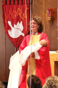 IMG_5588jcarrington stp 12 pentecost