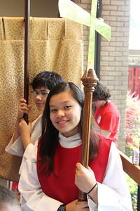 IMG_5573jcarrington stp 12 pentecost