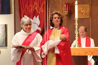 IMG_5593jcarrington stp 12 pentecost