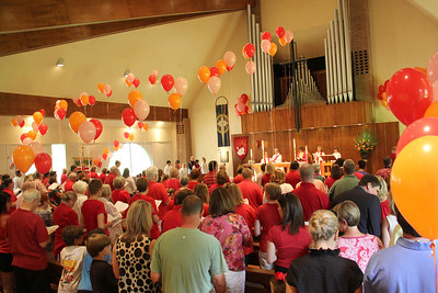 IMG_5580jcarrington stp 12 pentecost