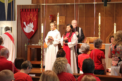 IMG_5595jcarrington stp 12 pentecost