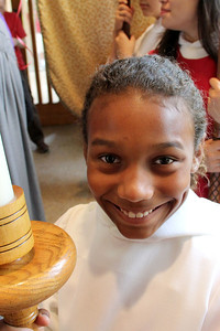 IMG_5572jcarrington stp 12 pentecost