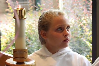 IMG_5569jcarrington stp 12 pentecost