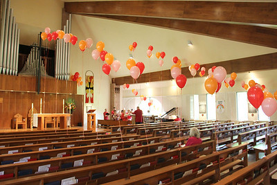 IMG_5559jcarrington stp 12 pentecost