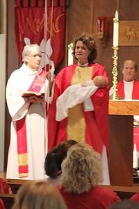 IMG_5591jcarrington stp 12 pentecost dry brush