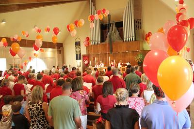 IMG_5579jcarrington stp 12 pentecost