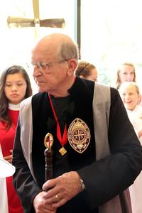 IMG_5574jcarrington stp 12 pentecost