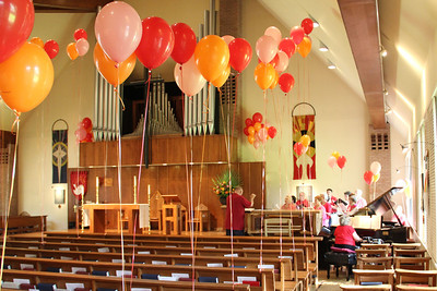 IMG_5561jcarrington stp 12 pentecost
