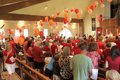 IMG_5582jcarrington stp 12 pentecost