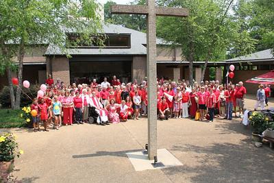 IMG_5613jcarrington stp 12 pentecost