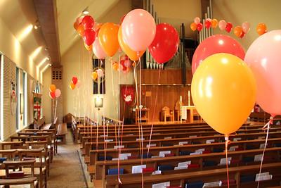 IMG_5558jcarrington stp 12 pentecost
