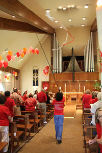 IMG_5575jcarrington stp 12 pentecost