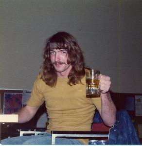 Jamie 1976004