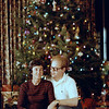 Christmas 1973 (first in 2340 Tasso)
