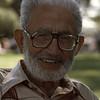 Emil age 95