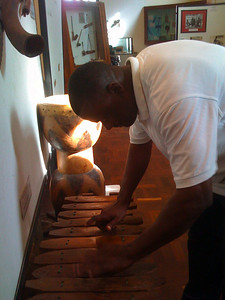 moses_playing_marimba