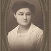 Emma Preiser