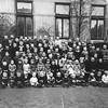 Erich Meyer - born April 16, 1918 at Bremen (caption on back)