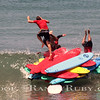 """Beach Sport Surf Camp  with  """"Jo Ambrosi"""""""