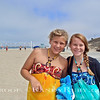 "My Best Friends at  ""Kings Harbor""  Church on the Beach,   Redondo Beach Ca.<br /> Taken: 9/7/13"