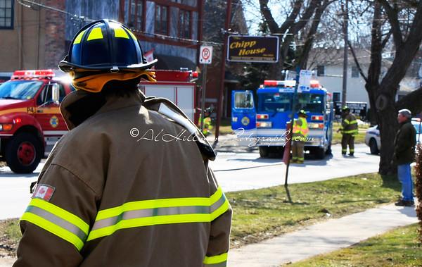 fireman,,firetrucks,,