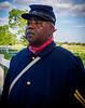 Bob Panick - 2015-06-16-Buffalo Soldiers-35-03295-HDR