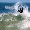 Andy Paulmer getting Air~