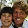 Gavin & Eric Knowles