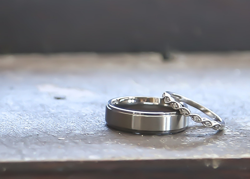 Rings Close Up (1 of 1)