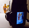 For week ending 15-Jan-2012<br /> <br /> I would love to be a Sports Illustrated Swimsuit photographer.  But alas, my wife would probably not like it very much.  :-)<br /> <br /> Guy can always dream.