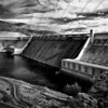 Grand Coulee Dam1